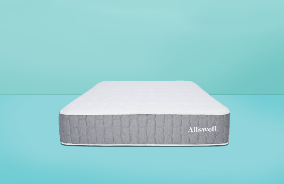 """<p>When it comes to <a href=""""https://www.goodhousekeeping.com/home-products/a25695/mattress-buying-guide/"""" rel=""""nofollow noopener"""" target=""""_blank"""" data-ylk=""""slk:shopping for mattresses"""" class=""""link rapid-noclick-resp"""">shopping for mattresses</a> there is no one-size-fits-all approach: Some prefer a <a href=""""https://www.goodhousekeeping.com/home-products/g36878757/best-soft-mattresses/"""" rel=""""nofollow noopener"""" target=""""_blank"""" data-ylk=""""slk:soft mattress"""" class=""""link rapid-noclick-resp"""">soft mattress</a> while others prefer firm. No matter your personal preferences, a good mattress should keep your spine aligned and alleviate weight from pressure points. Most mattresses are typically made to accommodate up to 250 pounds, which means those that are on the border or weigh more than that will need more support in their mattress to keep the spine aligned and prevent sagging or dips. </p><p>Here at the <a href=""""https://www.goodhousekeeping.com/institute/about-the-institute/a19748212/good-housekeeping-institute-product-reviews/"""" rel=""""nofollow noopener"""" target=""""_blank"""" data-ylk=""""slk:Good Housekeeping Institute"""" class=""""link rapid-noclick-resp"""">Good Housekeeping Institute</a> Textiles Lab, our experts regularly review <a href=""""https://www.goodhousekeeping.com/home-products/g29892090/best-mattresses/"""" rel=""""nofollow noopener"""" target=""""_blank"""" data-ylk=""""slk:all kinds of mattresses"""" class=""""link rapid-noclick-resp"""">all kinds of mattresses</a> including <a href=""""https://www.goodhousekeeping.com/home-products/g35632137/best-hybrid-mattresses/"""" rel=""""nofollow noopener"""" target=""""_blank"""" data-ylk=""""slk:hybrid mattresses"""" class=""""link rapid-noclick-resp"""">hybrid mattresses</a>, well-known <a href=""""https://www.goodhousekeeping.com/home-products/g4138/best-mattress-in-a-box/"""" rel=""""nofollow noopener"""" target=""""_blank"""" data-ylk=""""slk:mattress-in-box"""" class=""""link rapid-noclick-resp"""">mattress-in-box </a>options, <a href=""""https://www.goodhousekeeping.com/home-products/g30182769/best-mattress-for-back-pa"""