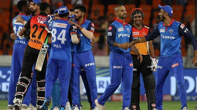 IPL 2020, DC vs SRH: Match preview, Dream11 and more