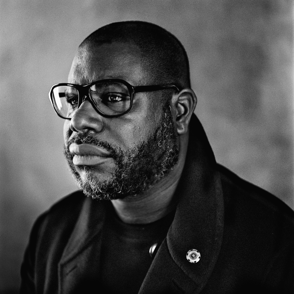Steve mcqueen on you bet your life protonmail ddos state sponsored betting