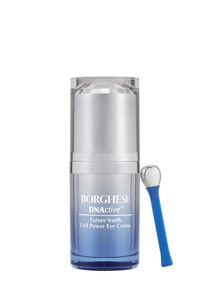 Borghese_DNActive FY Cell Power Eye Cream 15g