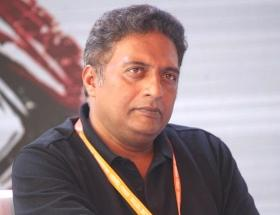 Tadka: HC warns Prakash Raj with contempt of court if his cheque of Rs 2 Cr bounces