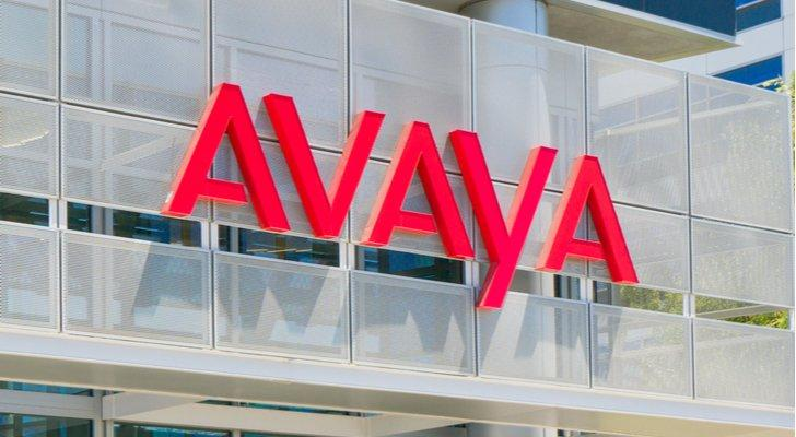 Avaya Earnings: AVYA Stock Tumbles on Q1 Sales Miss