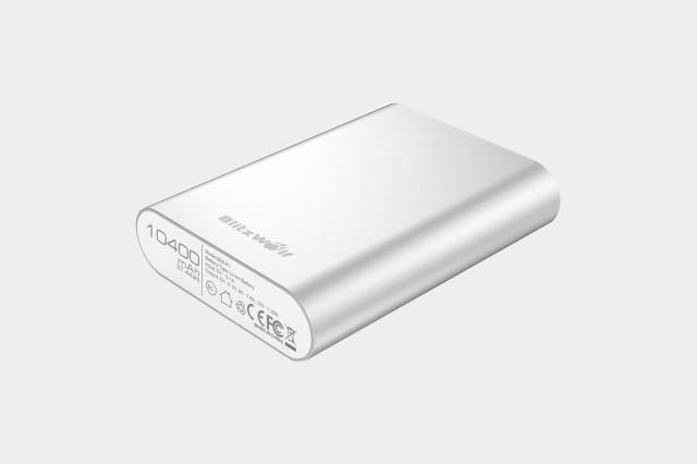 BlitzWolf Qualcomm Quick Charge 2.0 Power Bank