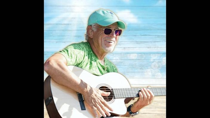Jimmy Buffett is scheduled to perform at Old School Square in Delray Beach on May 13, 14, 17 and 18, 2021. Tickets go on sale at 10 a.m. Monday, April 26, 2021.