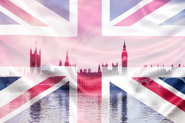 UK Faces Historic Dual Coronavirus, Brexit Challenges, Though Counterbalancing Economic Strengths Remain