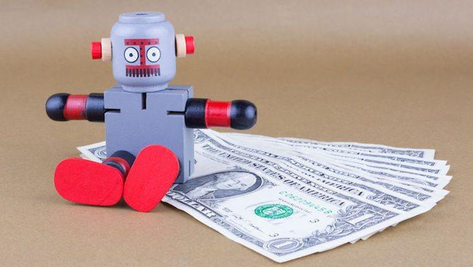 Before building a finance bot, get the foundations right