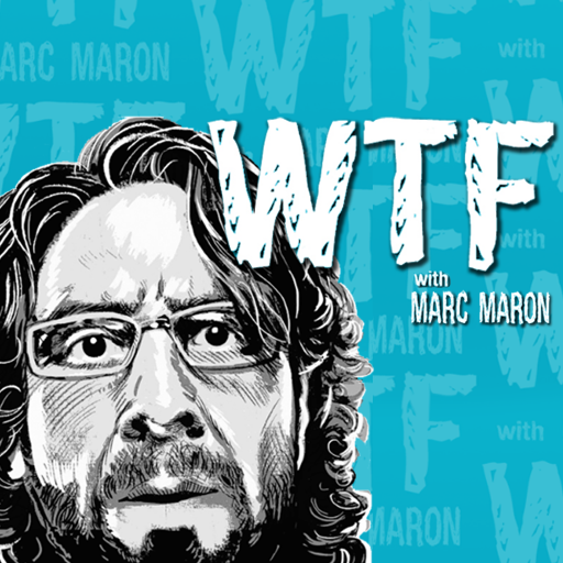 """<p>Even podcast newbies have probably heard of Marc Maron's longstanding interview show, in which he holds in-depth conversations with celebrities, comedians and even former presidents. It's thoughtful, insightful and yes, often funny.</p><p><a class=""""link rapid-noclick-resp"""" href=""""http://www.wtfpod.com/podcast"""" rel=""""nofollow noopener"""" target=""""_blank"""" data-ylk=""""slk:LISTEN NOW"""">LISTEN NOW</a></p><p><strong>RELATED: </strong><a href=""""https://www.goodhousekeeping.com/health/wellness/a34100126/podcast-brain-benefits/"""" rel=""""nofollow noopener"""" target=""""_blank"""" data-ylk=""""slk:How Listening to Podcasts Can Benefit Your Brain"""" class=""""link rapid-noclick-resp"""">How Listening to Podcasts Can Benefit Your Brain</a></p>"""