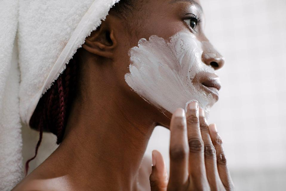 Shoppers Call This Lightweight Moisturizer That Makes Skin Glow for 24 Hours Their 'Saving Grace'