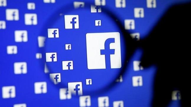 Facebook said that it is planning to grow its team of native Myanmar language speakers reviewing its content to at least 100 by the end of 2018
