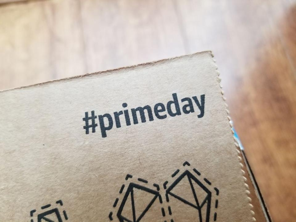 Amazon Prime Day 2020 is almost here - we've gathered some of the most anticipated deals Amazon Canada shoppers can expect this Oct. 13.