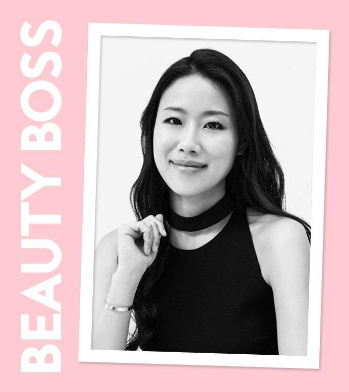 You Really Should Double Cleanse Your Skin, According to Peach & Lily Founder Alicia Yoon