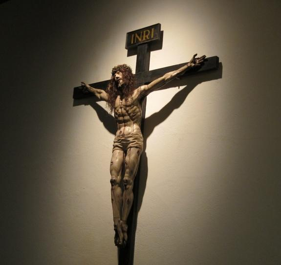 Easter Science: 6 Facts About Jesus