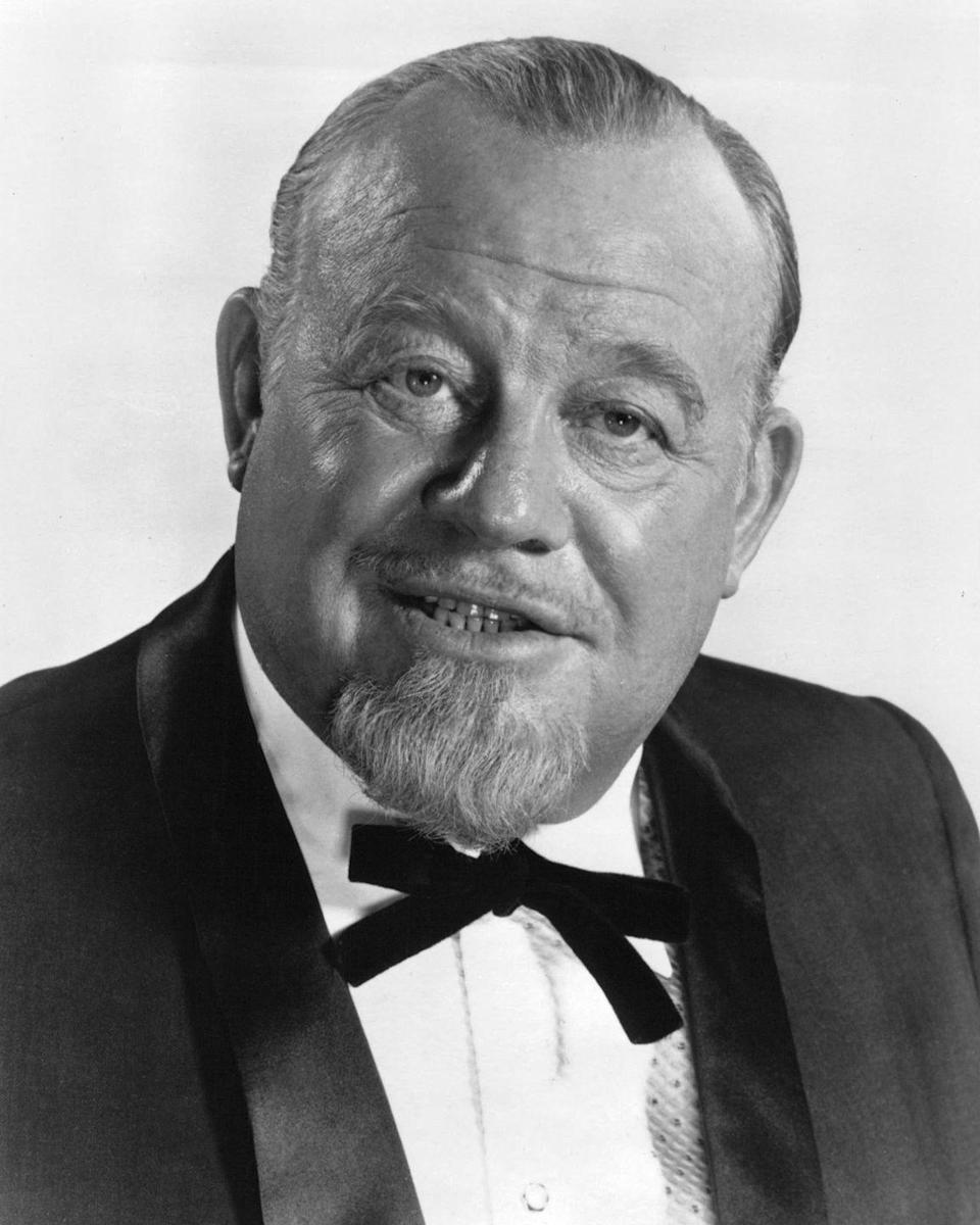 """<p>This holiday pop song by Burl Ives is the leading track on <a href=""""https://www.amazon.com/Have-Holly-Jolly-Christmas-Burl/dp/B000WLNUN6/?tag=syn-yahoo-20&ascsubtag=%5Bartid%7C10055.g.2680%5Bsrc%7Cyahoo-us"""" rel=""""nofollow noopener"""" target=""""_blank"""" data-ylk=""""slk:his Christmas album"""" class=""""link rapid-noclick-resp"""">his Christmas album</a>. The song was actually written by Johnny Marks, who, despite being Jewish, wrote tons of other popular Christmas songs, including """"Rocking Around the Christmas Tree"""" and """"Run Rudolph Run.""""</p><p><a class=""""link rapid-noclick-resp"""" href=""""https://www.amazon.com/Holly-Jolly-Christmas-Single-Version/dp/B000WLNWGG/?tag=syn-yahoo-20&ascsubtag=%5Bartid%7C10055.g.2680%5Bsrc%7Cyahoo-us"""" rel=""""nofollow noopener"""" target=""""_blank"""" data-ylk=""""slk:AMAZON"""">AMAZON</a> <a class=""""link rapid-noclick-resp"""" href=""""https://go.redirectingat.com?id=74968X1596630&url=https%3A%2F%2Fitunes.apple.com%2Fus%2Falbum%2Fhave-a-holly-jolly-christmas%2F1969868&sref=https%3A%2F%2Fwww.goodhousekeeping.com%2Fholidays%2Fchristmas-ideas%2Fg2680%2Fchristmas-songs%2F"""" rel=""""nofollow noopener"""" target=""""_blank"""" data-ylk=""""slk:ITUNES"""">ITUNES</a></p>"""