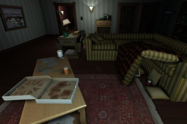 a good bundle charity fundraiser features indie games for gonehomegoodbundle