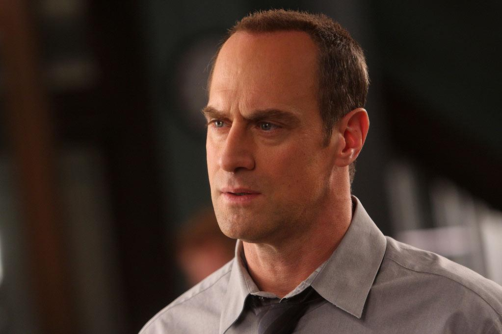"""""""<a href=""""/law-order-special-victims-unit/show/131"""">Law & Order: SVU</a>"""": """"'Law & Order: SVU' jumped the shark a couple of seasons ago when the lab tech kidnapped Elliot, when the judge recognized the defendant as his long lost son, etc. The plots just started going haywire."""" — randaldean <a href=""""http://www.tvguide.com/PhotoGallery/Shows-Jumped-Shark-1025939"""" rel=""""nofollow"""">Source: TV Guide</a>"""