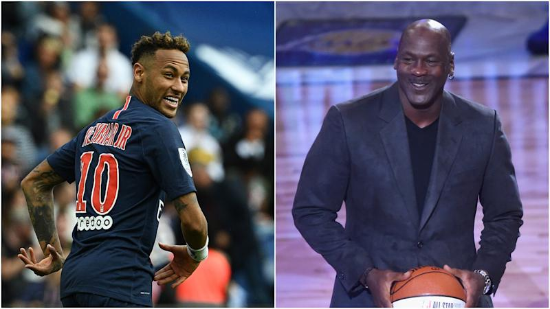 87899603acba0d PSG team up with Jordan for Champions League