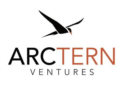 ArcTern Ventures (CNW Group/ArcTern Ventures)