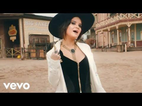 "<p>Maren Morris brings the sass and the laughs in this song about an ex she can't quite get over: ""If I had a dime every time that you crossed my mind/Well I'd basically be sitting on a big ass pile of dimes."" References to Diddy and Marilyn Monroe bring humor to her heartbreak.</p><p><a href=""https://www.youtube.com/watch?v=lcPh9UOhRPI"" rel=""nofollow noopener"" target=""_blank"" data-ylk=""slk:See the original post on Youtube"" class=""link rapid-noclick-resp"">See the original post on Youtube</a></p>"