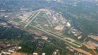 bomb threat rochester airport