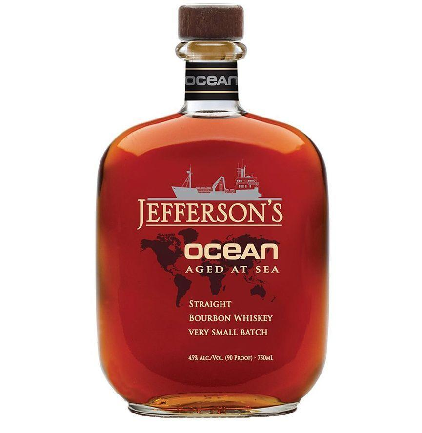 "<p><strong>Jefferson's</strong></p><p>reservebar.com</p><p><strong>$85.00</strong></p><p><a href=""https://go.redirectingat.com?id=74968X1596630&url=https%3A%2F%2Fwww.reservebar.com%2Fproducts%2Fjeffersons-ocean-aged-at-sea-bourbon&sref=https%3A%2F%2Fwww.esquire.com%2Flifestyle%2Fg35121418%2Fbest-valentines-day-gifts-for-him%2F"" rel=""nofollow noopener"" target=""_blank"" data-ylk=""slk:Buy"" class=""link rapid-noclick-resp"">Buy</a></p><p>However, if you're on the lookout for a </p>"