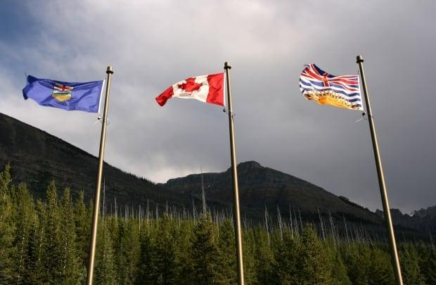 British Columbia is set to announce travel restrictions Friday that will limit non-essential travel within the province. (Shutterstock / Tupungato - image credit)