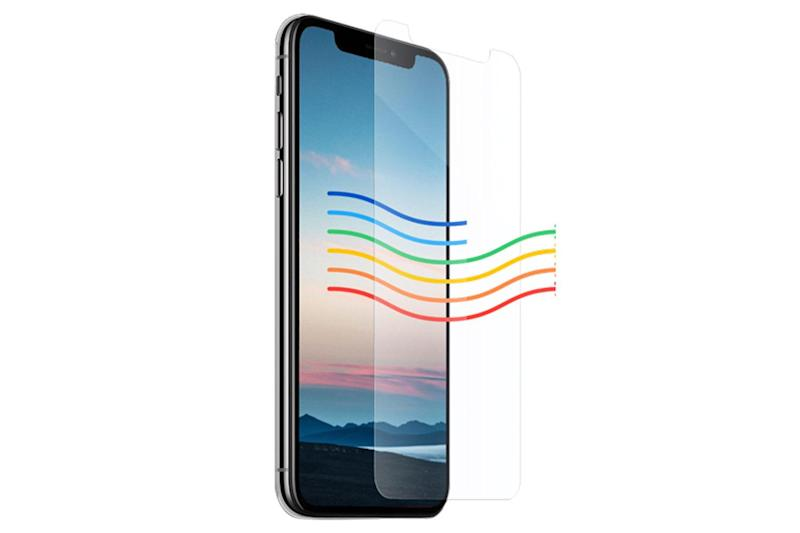 Blue light exposure: The best screen protectors, products and filters