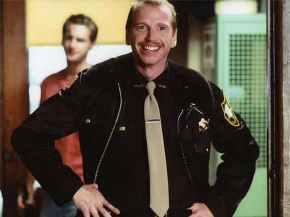 """Courtney Gains in """"Sweet Home Alabama."""" <p class=""""copyright"""">Buena Vista Pictures</p>"""