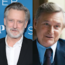 """<p><em><a href=""""https://www.menshealth.com/entertainment/a35553674/the-sinner-season-4-cast-release-date-trailer/"""" rel=""""nofollow noopener"""" target=""""_blank"""" data-ylk=""""slk:The Sinner"""" class=""""link rapid-noclick-resp"""">The Sinner</a></em>'s Bill Pullman stars as David J. Mahoney, the savvy businessman who advises Halston throughout the mini-series. Pullman plays a charm and astute Mahoney, who is always available when Halston needs advice. The actor is also known for his appearance as President Whitmore in the <em>Independence Day</em> movie franchise.</p>"""