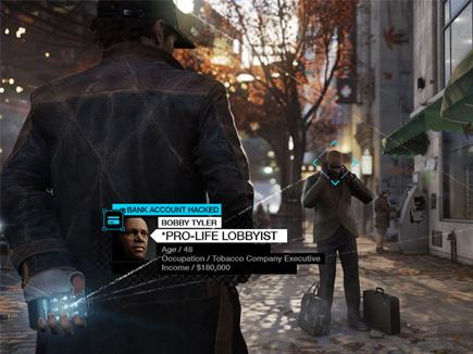 Could 'Watch Dogs' City Hacking Really Happen?