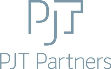 PJT Partners Inc. to Report Second Quarter 2020 Financial Results and Host a Conference Call on July 28, 2020