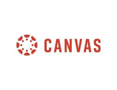 Canvas by Instructure (PRNewsfoto / Instructure)