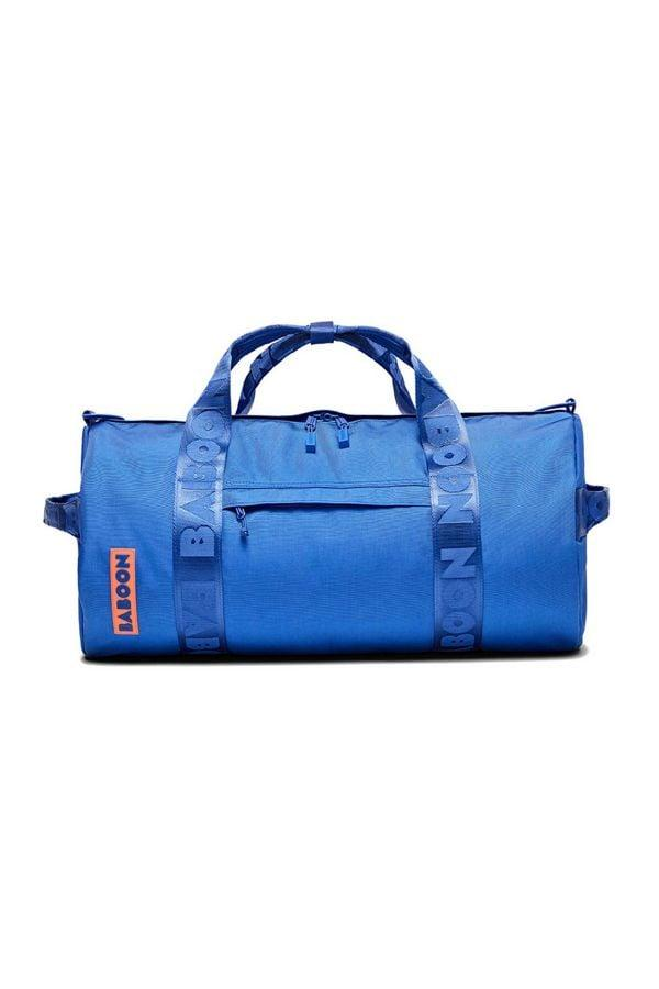 """<p>The <a href=""""https://www.popsugar.com/buy/Baboon-Day-Duffle-Bag-502717?p_name=Baboon%20Day%20Duffle%20Bag&retailer=urbanoutfitters.com&pid=502717&price=99&evar1=travel%3Aus&evar9=45654068&evar98=https%3A%2F%2Fwww.popsugar.com%2Ftravel%2Fphoto-gallery%2F45654068%2Fimage%2F45654069%2FBaboon-Day-Duffle-Bag&list1=shopping%2Ctravel%2Cbags%2Cluggage%2Csuitcases%2Ctravel%20style&prop13=api&pdata=1"""" rel=""""nofollow"""" data-shoppable-link=""""1"""" target=""""_blank"""" class=""""ga-track"""" data-ga-category=""""Related"""" data-ga-label=""""https://www.urbanoutfitters.com/shop/baboon-day-duffle-bag?category=SEARCHRESULTS&amp;color=040&amp;quantity=1&amp;size=ONE%20SIZE&amp;type=REGULAR"""" data-ga-action=""""In-Line Links"""">Baboon Day Duffle Bag</a> ($99) comes in so many fun colors; it's going to be your new favorite bag.</p>"""