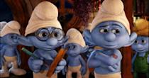 """<p><strong>What it's about:</strong> """"Evil magician Gargamel continues his quest to tap the power of the Smurfs, creating a pair of his own """"Smurf-alikes"""" called the Naughties.""""</p> <p><a href=""""https://www.netflix.com/title/70269568"""" class=""""link rapid-noclick-resp"""" rel=""""nofollow noopener"""" target=""""_blank"""" data-ylk=""""slk:Stream The Smurfs 2 on Netflix!""""> Stream <strong>The Smurfs 2</strong> on Netflix!</a></p>"""