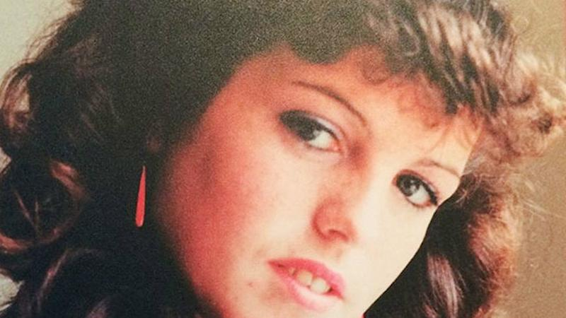 Helen McCourt disappeared on her way home from work in February 1988.