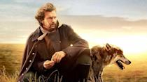 <p> Dances With Wolves is peak Kevin Costner. The actor/director outdid himself with this war-set Western that takes place on the American frontier in 1863. Costner – also on directing duties – plays First Lieutenant John J. Dunbar, who is heavily wounded by the Confederates. Eventually, Dunbar has dealings with the Lakota, who eventually see him as a warrior on their side. Costner picked up Best Picture and Best Director wins at the Oscars for this epic. </p>