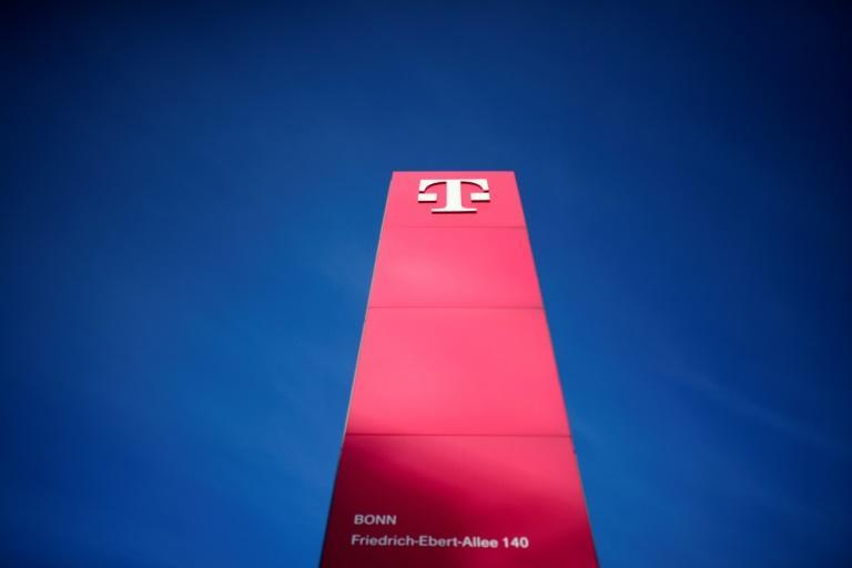 Germany currently has around 50 billion euros worth of shares in listed companies, including stakes in enterprises once majority-owned by the state, like Deutsche Telekom