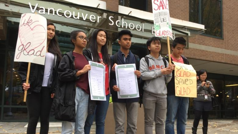 Vancouver School Board workplace made toxic by trustee behaviour, report finds