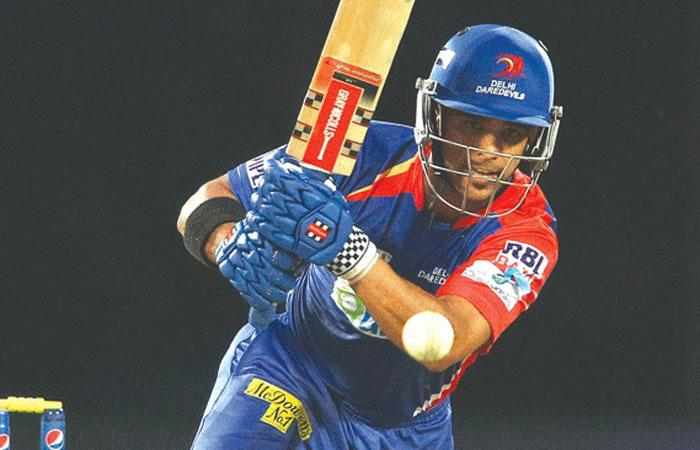 JP Duminy withdraws from IPL 10 citing personal reasons