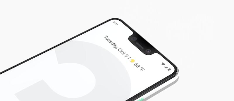 Save up to $300 on the Google Pixel 3. (Photo: Amazon)