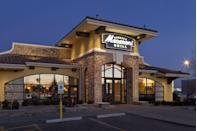 <p>Macaroni Grill is ready for your Easter requests: They're holding a special brunch from 10 a.m. to 4 p.m. that day. </p>