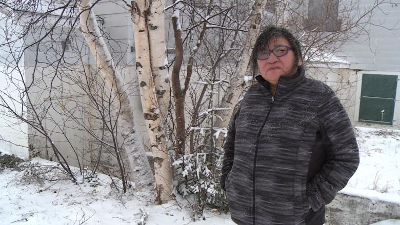 Newfoundland and Labrador residential school survivors prepare for federal apology