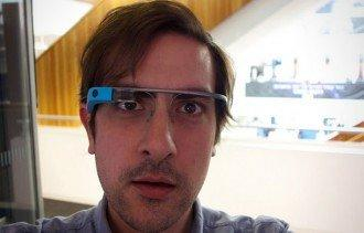 Augmedix, the Google Glass App for Medical Data Entry, Raises $16 Million