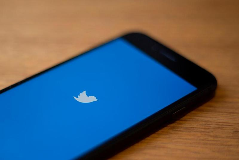 Researchers examined 6.5m tweets on Twitter