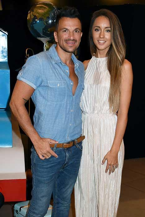 peter-andre-emily-event