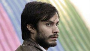 Telluride 2012: Gael Garcia Bernal Reminds Chileans to Just Say 'No' in Cannes Carryover