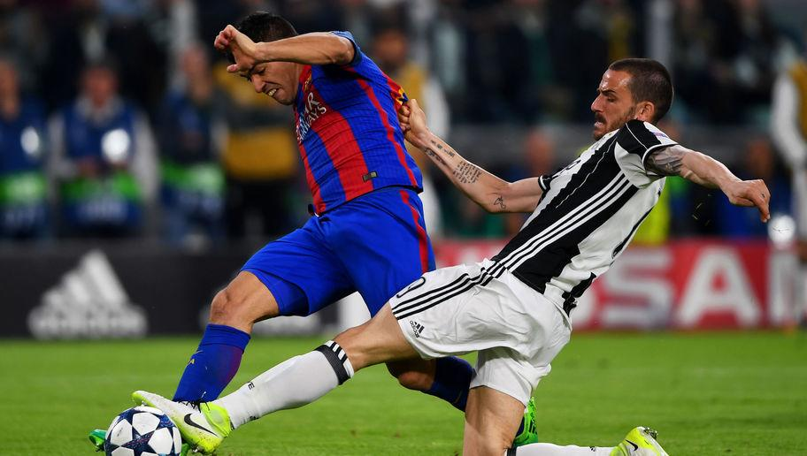 <p>The sturdy Italian possesses qualities that are highly desirable in a centre-back. His strength in the air is formidable, as are his tackling and passing abilities. Bonucci is a defender who treasures the art of defending, hurling himself at every header with unwavering commitment.</p> <br /><p>With John Terry calling time on his Stamford Bridge career at the end of the season, Chelsea need a new leader in there defence. David Luiz has earned his place in the Chelsea defence after reforming himself into a reliable and disciplined centre-back. However, questions remain over the consistency of Gary Cahill, and whether Kurt Zouma is ready to make the step up to regular first-team football.</p> <br /><p>Importantly, Antonio Conte has managed Bonucci both for Juventus and Italy. This previous working relationship could well give Chelsea the upper hand, should a bidding war for the Azzurri defender begin. </p> <br /><p>Bonucci is a vastly experienced option, and his combative style of defence would add a real edge to the Chelsea back-line. Chelsea will need a full-time captain next season, and Conte has entrusted Bonucci with the armband for Italy when Buffon has been unavailable. Moving to Chelsea to captain the side could be an excellent career move for Bonucci, as he is yet to face the challenge of domestic football beyond Serie A.</p>