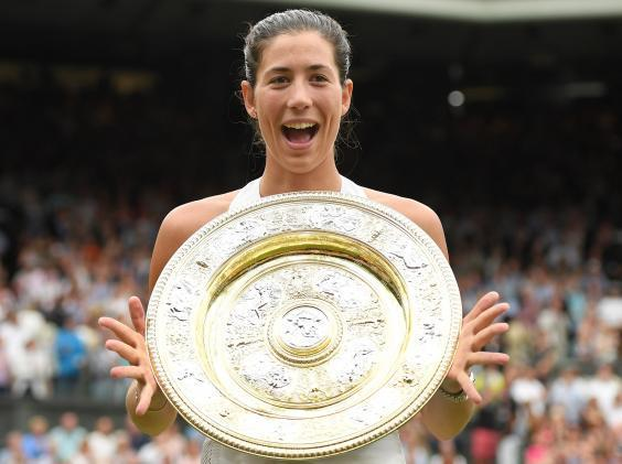 Wimbledon prize money 2018: Men's and women's breakdown - how much do the winners stand to earn?