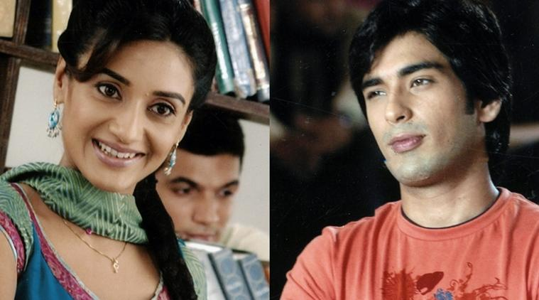 Miley Jab Hum Tum cast