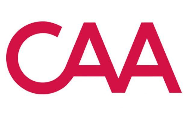 CAA Raises Pay for Assistants, Hourly Employees in Response to #PayUpHollywood