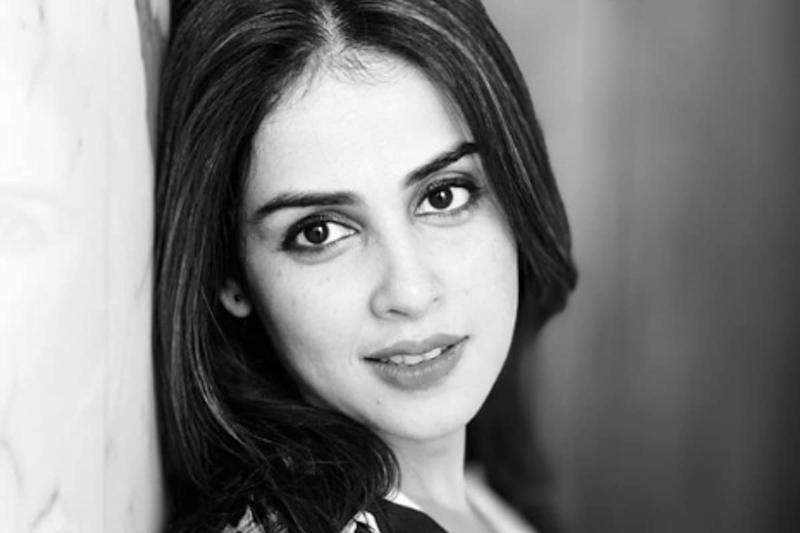 Celebrate Genelia D'Souza's Birthday With Her 5 Best Film Appearances
